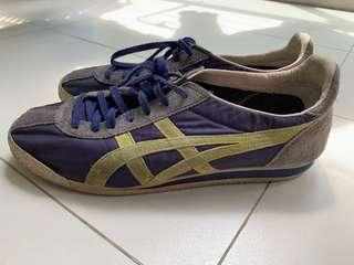 Onitsuka Tiger Shoes D321N