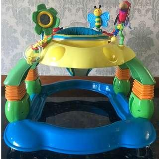 Baby walker Selling cheap