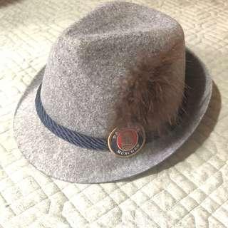 October fest hat