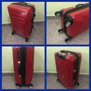 "20"" Cabin Luggage"