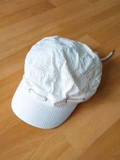 [H&M] Cap