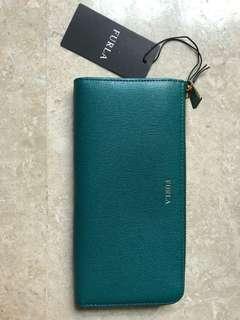 BRAND NEW FURLA Wallet