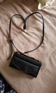 Purse bag - colette