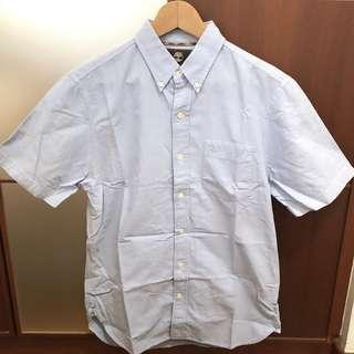 Timberland Short Sleeve Shirt
