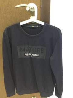 HLA Sweatshirt