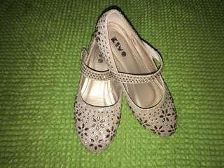 Cinderella shoes for kids