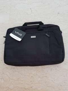 """Laptop Bag VAIO  15"""" Notebook Case"""