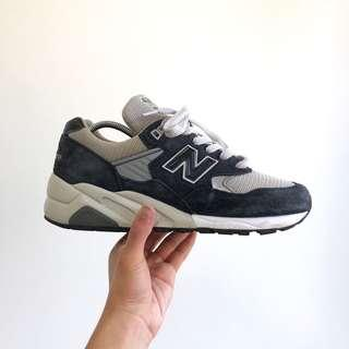 New Balance 585 Made in USA