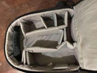 Camera bag (big)