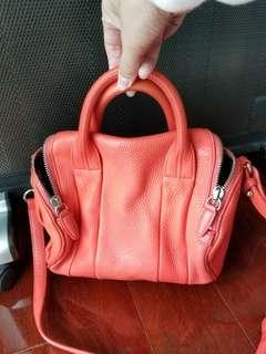 Alexandra Wang bag