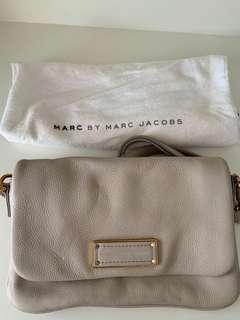 Marc By Marc Jacobs 皮袋 (有單)