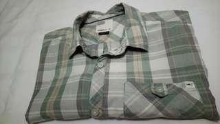 Oneill casual shirt