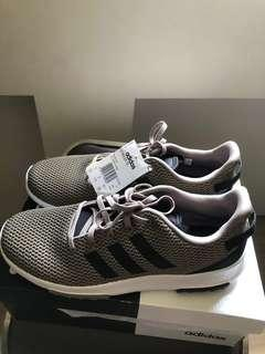 Adidas Running Shoes (CF Racer TR)