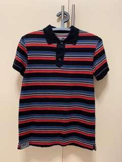 Polo shirt Esprit Original