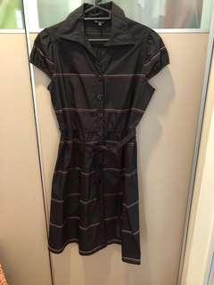 Southaven dress