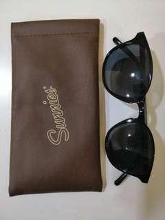 Original Sunnies Sunglasses