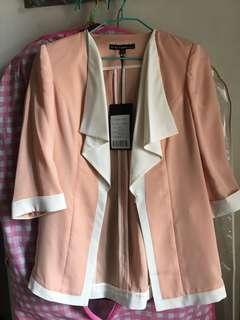 Mastina 女裝外套