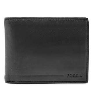 Fossil RFID Protection Wallet (direct from USA)