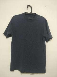 Ts / Kaos / T-shirt Cole Basic