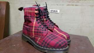 Dr.Martens TYREE