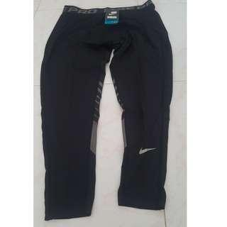 Nike Pro Compression Pant