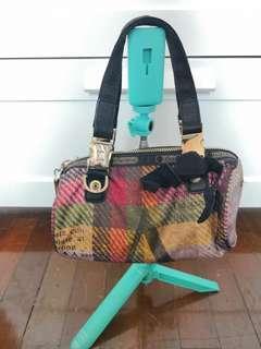 Lesportsac L.A.M.B Small Bag (Limited edition)