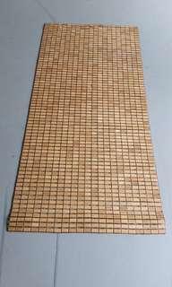 Cooling Bamboo Mattress