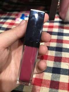 🚚 雅詩蘭黛403英倫玫瑰🌹超級有氣質僅試色 專櫃購買