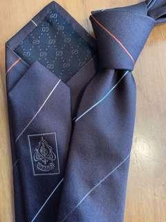 **CNY SALE**Authentic Gucci Tie