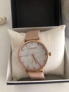 Witchery Marble Watch