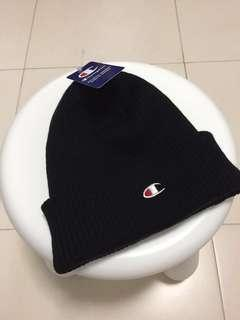 *Reserved - Pending deal* Champion Beanie