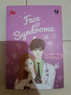 Face Syndrome
