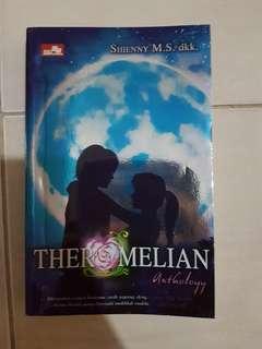 Ther Merlian