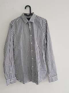 ASOS smart/casual shirt