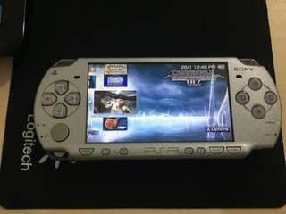 PSP Termurah Sejagat