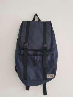 Dstruct backpack