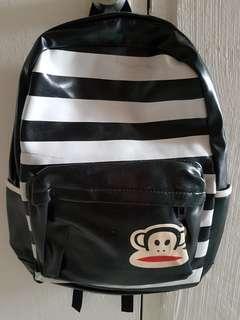 Selling Monkey Backpack