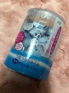 🚚 全新💕Kanebo佳麗寶酵素潔顏粉32入