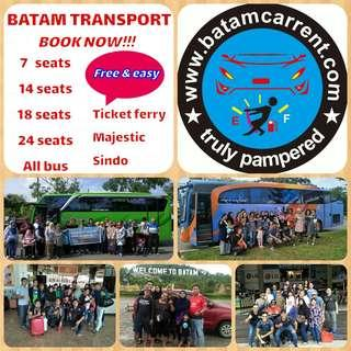 Batam car rent https://api.whatsapp.com/send?phone=6281270089408&text=hi