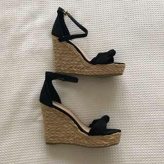 Billini Wedges