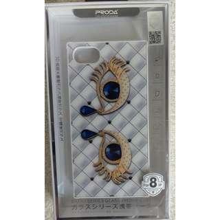 🚚 i8手機殼
