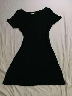 Hollister Dress.