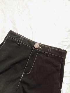 🌺 Pajama Style Shorts