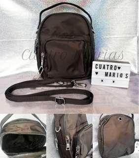 Small sling bag sale