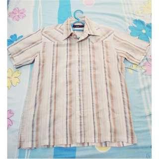 T-Shirt/Tshirt/Shirt - Brand Sam - S