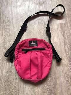 Gregory Sling S