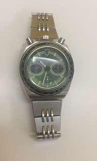 Vintage Alba AKA 80s Watch