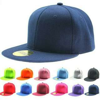 ee62393d1aa  Pre-Order  Fashion Adjustable Men Women Baseball Cap Solid Hip-Hop Snapback