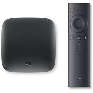 Xiaomi Mi Box Mibox Android TV