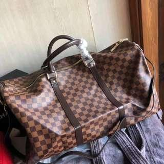 LV55 travel bag